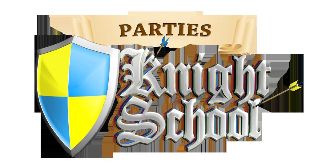 knightschool-parties