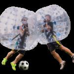 bubble2s