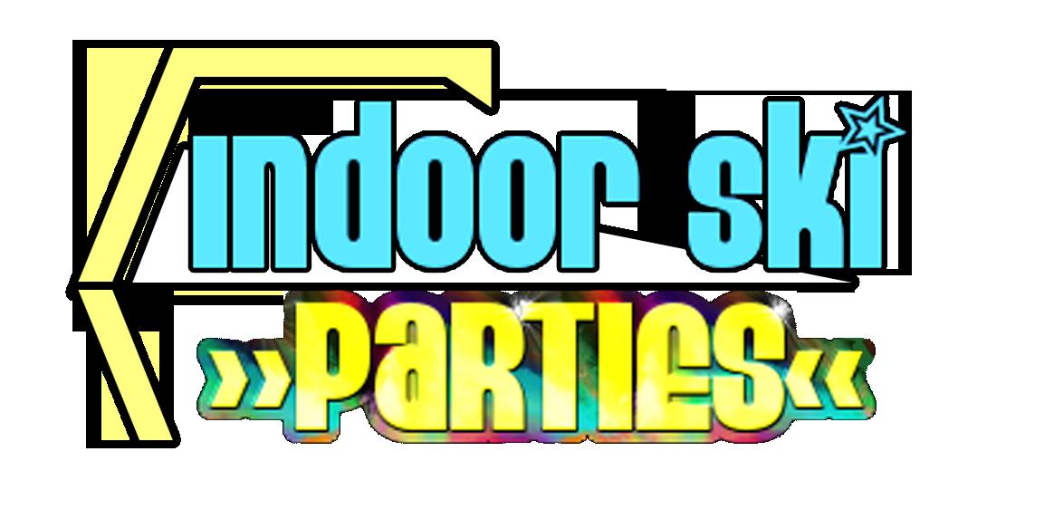 indoorskipartieslogo