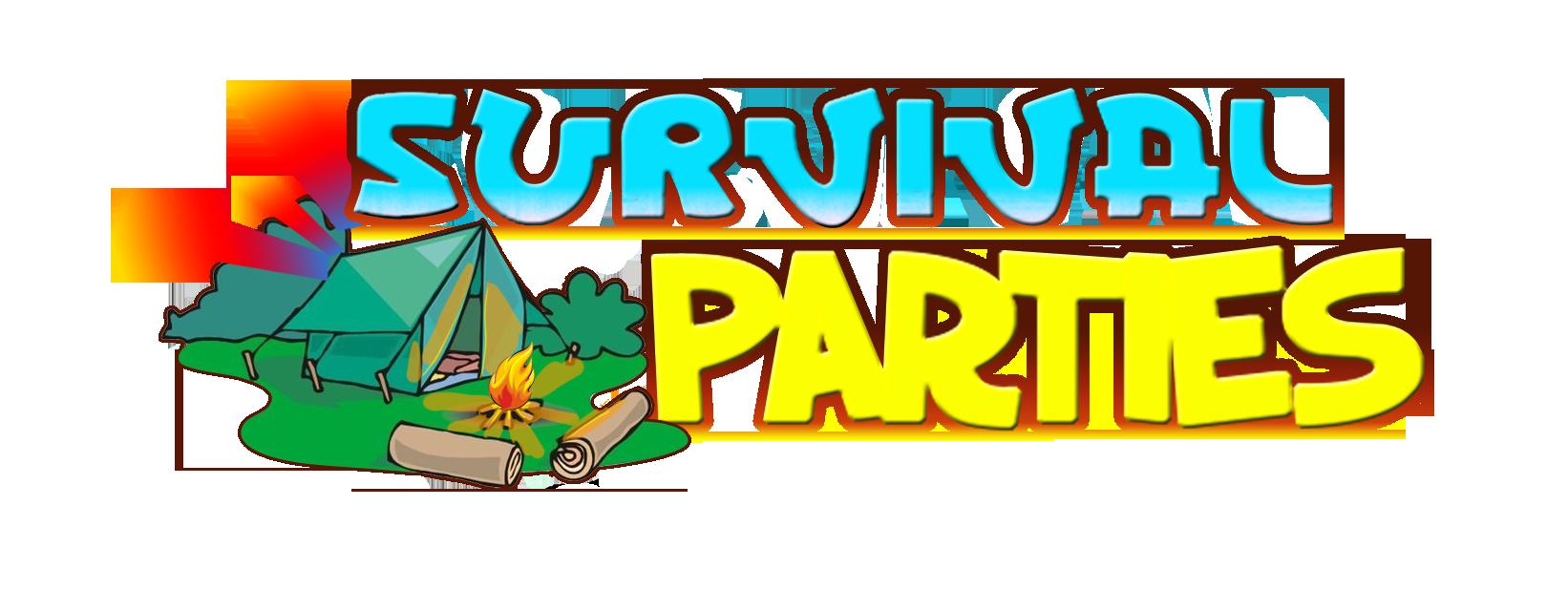 survivalpartieslogo