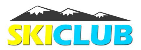 ji-ski-club3