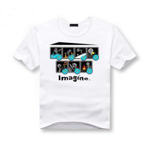 male-shirt2
