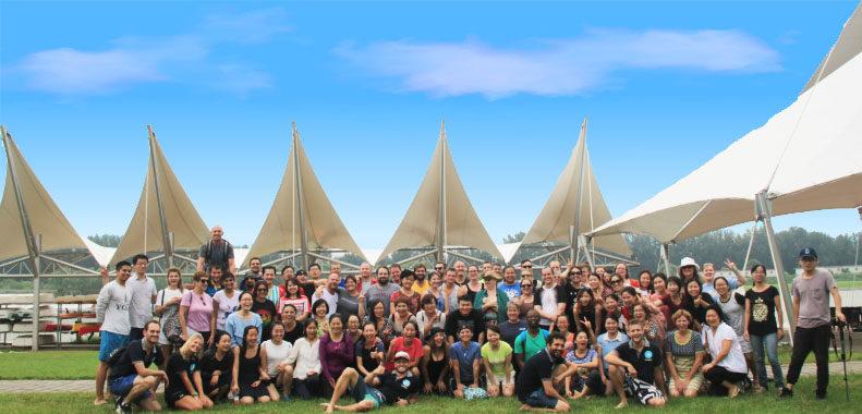 qinghua-school-team-building-imagine-china