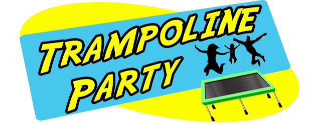 trampoline-party-logo