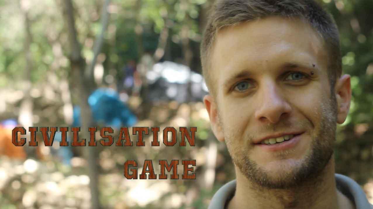 civilization-game-picture