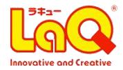 laq-logo