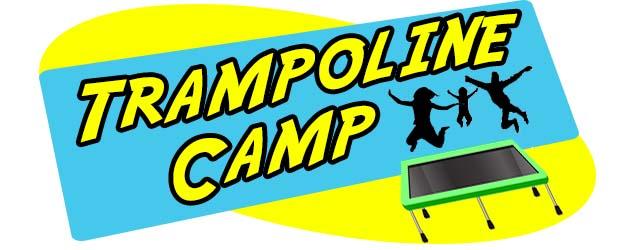 trampoline-camp-logo-imagine-china-web