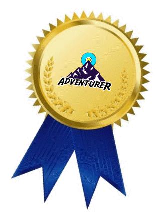 adventurer-medal