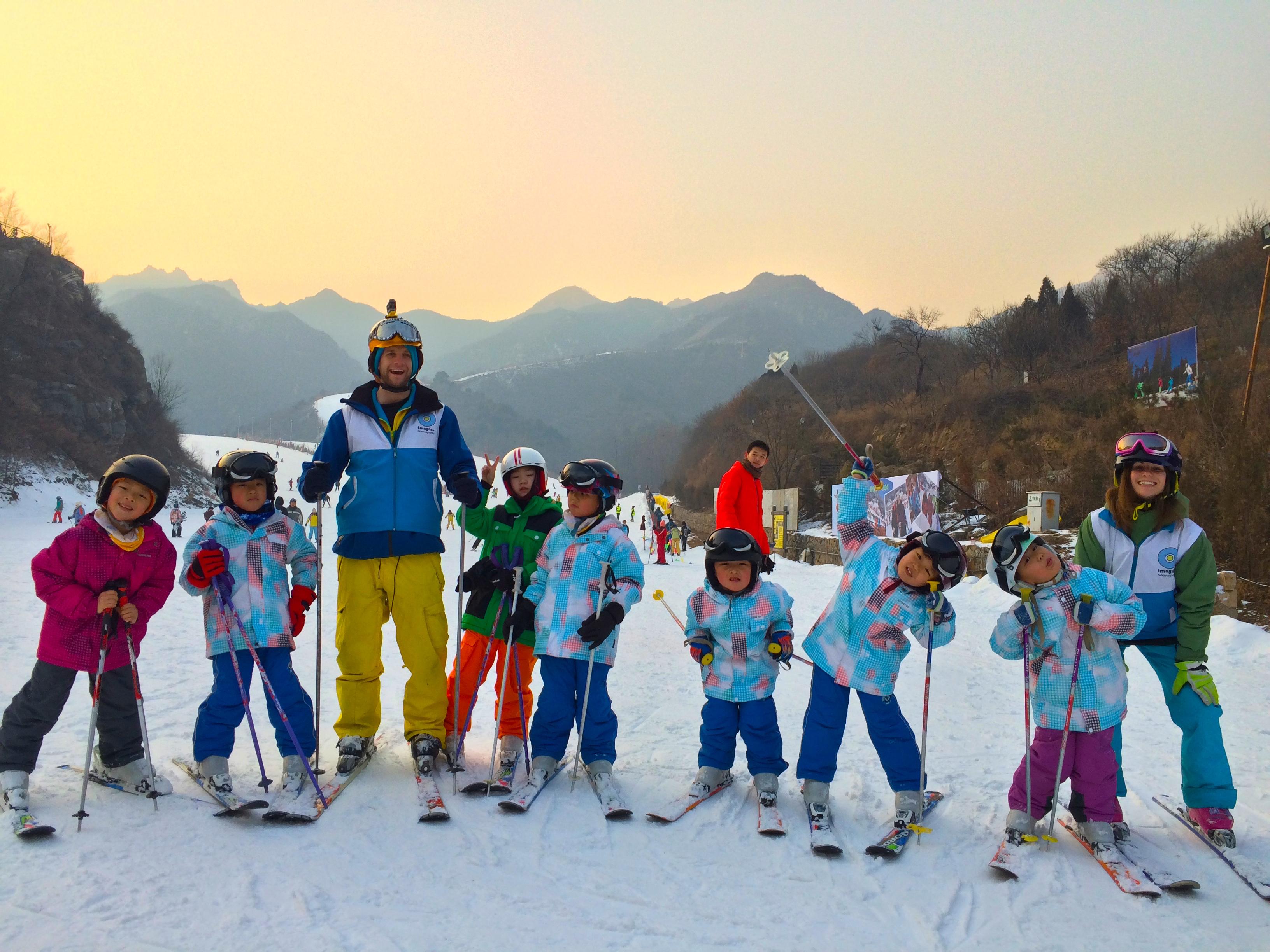 ski-camp-photo