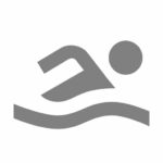 swimming-512