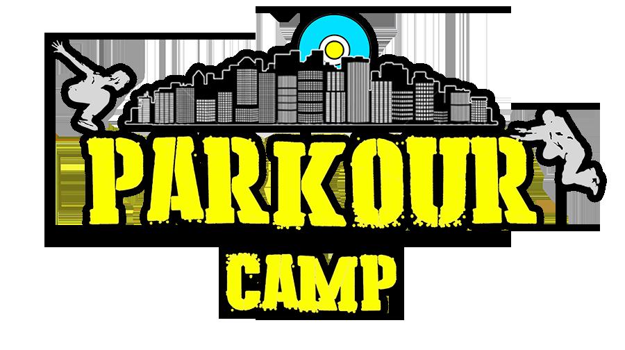 parkour-logo-6