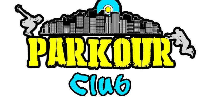 parkour-club-logo