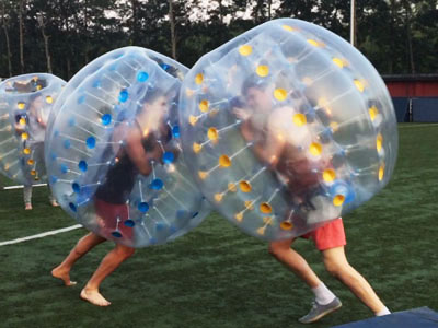 imagival-bubble-football