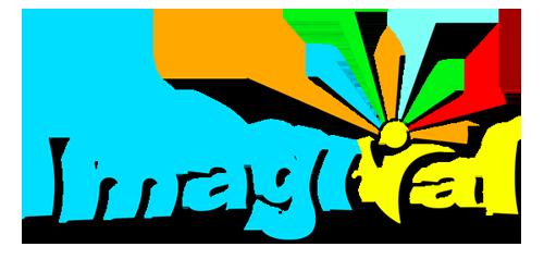 imagival-logo-4
