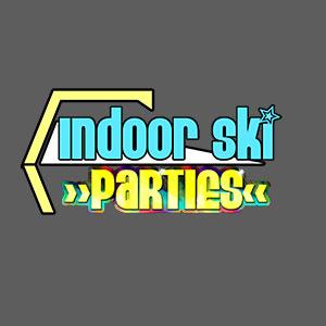 Indoor Ski Party