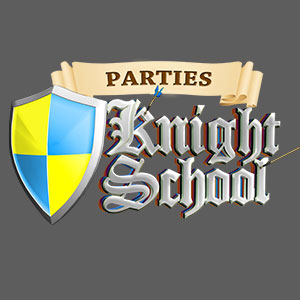 Knight School Parties
