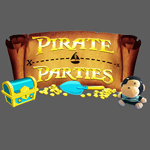 Pirate Parties