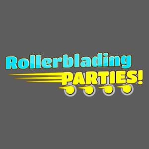 Rollerblading Parties