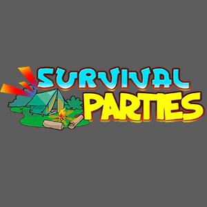Survival Parties
